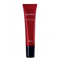 CHRISTIAN DIOR FAHRENHEIT AFTER SHAVE BALM 70 ML