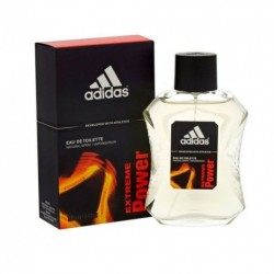 ADIDAS EXTREME POWER EDT 100 ML