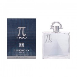 GIVENCHY PI NEO AFTER SHAVE 100 ML