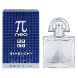 GIVENCHY PI NEO EDT 30 ML