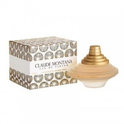 MONTANA CLAUDE MONTANA EDP 50 ML