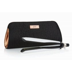 comprar acondicionador GHD V PLATINUM COPPER LUXE WHITE