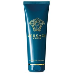 VERSACE EROS SHOWER GEL 250 ML
