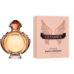PACO RABANNE OLYMPEA INTENSE EDP 50 ML VP.