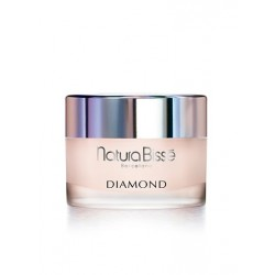 NATURA BISSÉ DIAMOND BODY CREAM 275 ML