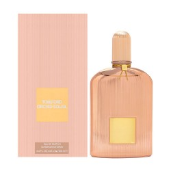 TOM FORD ORCHID SOLEIL EDP 100 ML