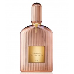 TOM FORD ORCHID SOLEIL EDP 50 ML