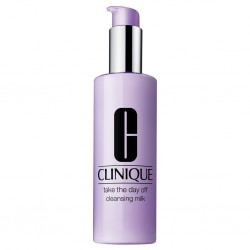 CLINIQUE TAKE THE DAY OFF LECHE DESMAQUILLANTE 200 ML