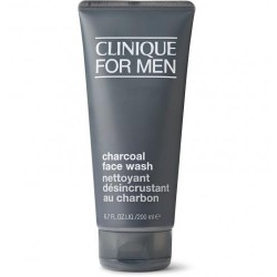 CLINIQUE MEN LIMPIADOR FACIAL ARCILLA 200 ML