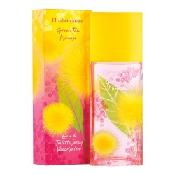 ELIZABETH ARDEN GREEN TEA MIMOSA EDT 100 ML