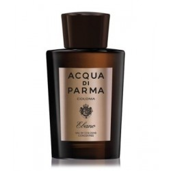 ACQUA DI PARMA COLONIA EBANO EDC 100 ML