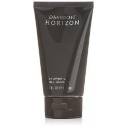 DAVIDOFF HORIZON SHOWER GEL 150 ML