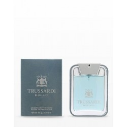 TRUSSARDI BLUE LAND EDT 100 ML