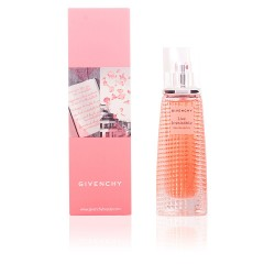 GIVENCHY LIVE IRRESISTIBLE EDP 50 ML