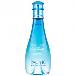 davidoff-cool-water-woman-summer-pacific-100-3614223114924