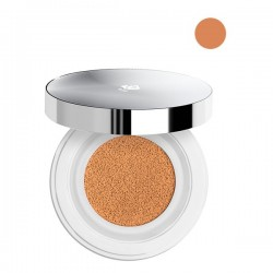 LANCOME TEINT MIRACLE CUSHION 04 BEIGE MIEL