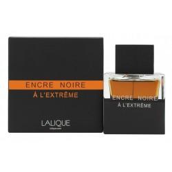 LALIQUE ENCRE NOIRE EXTREME EDP 50 ML