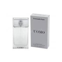 ZEGNA UOMO EDT 50 ML