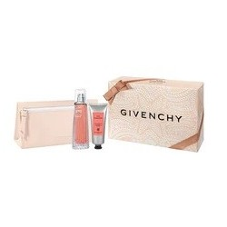 GIVENCHY LIVE IRRESISTIBLE EDP 50 ML + CREMA 75 ML + NECESER SET REGALO