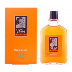 FLOID AFTER SHAVE MASAJE GENUINO SUAVE 150 ML