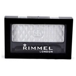 RIMMEL LONDON MONO GLAM EYES SILVER MOONLIGHT 700 2G
