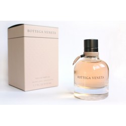 BOTTEGA VENETA EAU SENSUELLE WOMAN  EDP 30 ML VP.