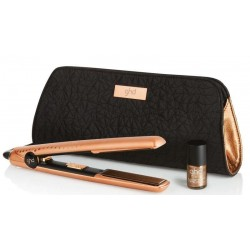 comprar acondicionador GHD COPPER STYLE GOLD STYLER V LUXE SET REGALO