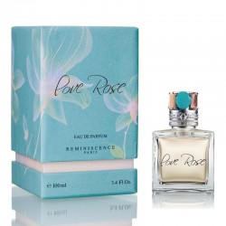 REMINISCENCE FLEURS LOVE ROSE EDP 100 ML