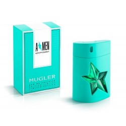 THIERRY MUGLER A*MEN KRIPTOMINT EDT 100 ML VP.