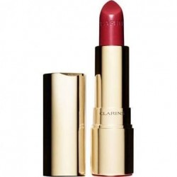 CLARINS JOLI ROUGE BRILLANT COLOR 32 HOT PINK