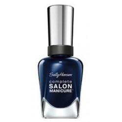 SALLY HANSEN SALON MANICURE NIGHTWATCH 674 14.7ML