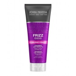 JOHN FRIEDA CHAMPU LISO PERFECTO 250 ML
