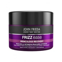 JOHN FRIEDA MASCARILLA FORTALECEDORA INTENSIVA 250 ML