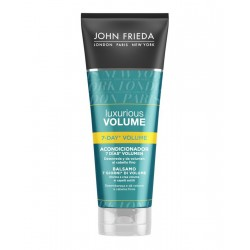 JOHN FRIEDA ACONDICIONADOR VOLUMEN 250 ML
