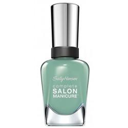 SALLY HANSEN SALON MANICURE JADED 672 14.7ML