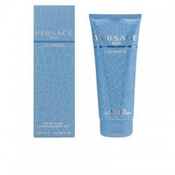 VERSACE MAN EAU FRAICHE BATH & SHOWER GEL 200 ML
