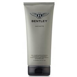 BENTLEY FOR MEN INFINITE HAIR & BODY SHAMPOO 200ML