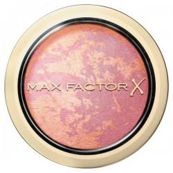 MAX FACTOR CREME PUFF BLUSH 15 SEDUCTIVE PINK 1.5 GR.