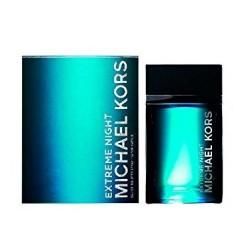 MICHAEL KORS EXTREME NIGHT EDT 120ML