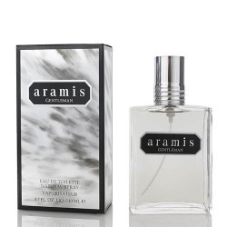 ARAMIS GENTLEMAN EDT 30 ML