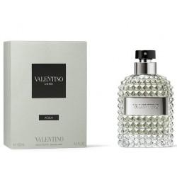 VALENTINO UOMO ACQUA EDT 125 ML