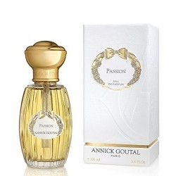 ANNICK GOUTAL PASSION EDP 100ML