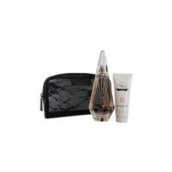 GIVENCHY ANGE OU DEMON LE SECRET EDP 100 ML + B/L 75 ML + BEAUTY SET REGALO