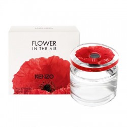 KENZO FLOWER IN THE AIR EDP 30ML VAPO