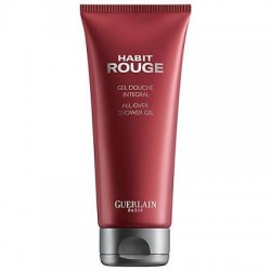 GUERLAIN HABIT ROUGE GEL DE DUCHA 200 ML
