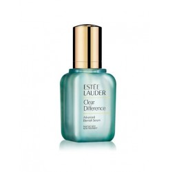ESTEE LAUDER NEW CLEAR DIFFERENCE ADVANCED BLEMISH SERUM 30 ML