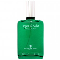 ACQUA DI SELVA EDC 100 ML VP.