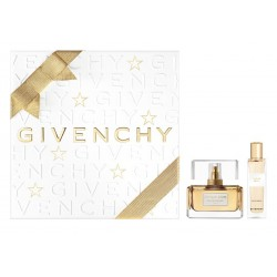 GIVENCHY DAHLIA DIVIN EDP 50  ML +EDP 15 ML SET REGALO