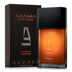 AZZARO POUR HOMME INTENSE EDP 100 ML