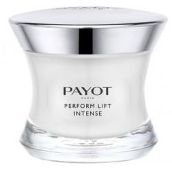 PAYOT PERFORM LIFT INTENSE TRATAMIENTO REDINSIFICANTE INTENSIVO 50 ML